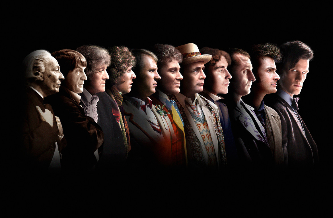doctor-who-the-eleven-doctors.jpg