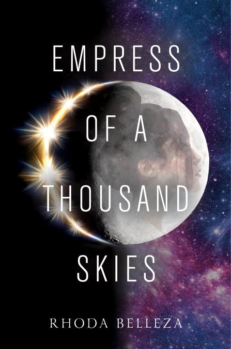 empress of a thousand skies - rhoda belleza