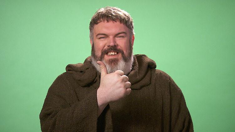 Star Wars Rebels: Inside Man Preview 1