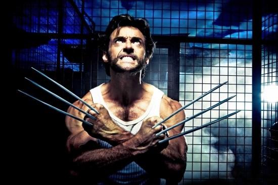 WolverineJackman_2.jpg