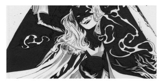 batwoman2.jpg