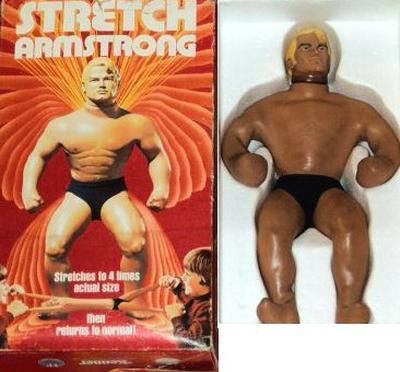 stretch_armstrong.jpg