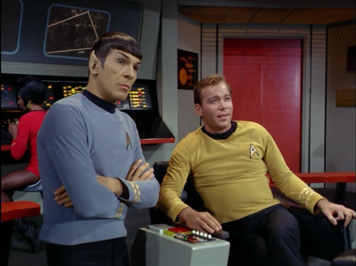 The fall of fandom etiquette and the rise of the ship war