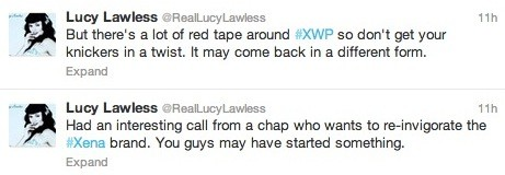 lucy-lawless-xena-tweets.jpg