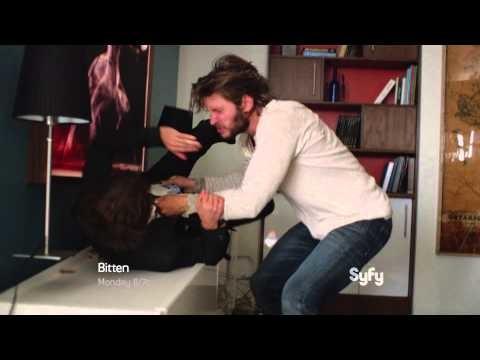 Arrow | Meet the Team Trailer | The CW
