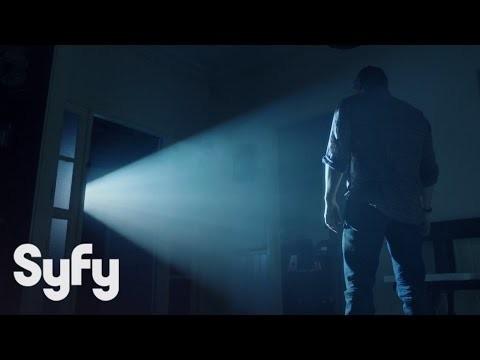 """Marvel's Agents of SHIELD 4x16 Sneak Peek """"What If…"""" (HD) Season 4 Episode 16 Sneak Peek"""