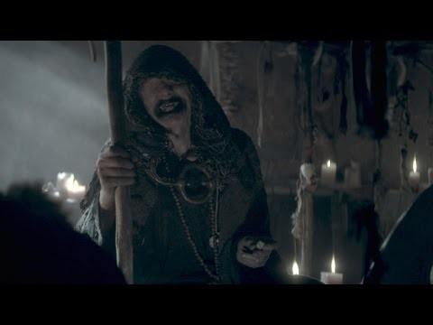 Extended Trailer: The Return Of Zack Addy | Season 12 | BONES