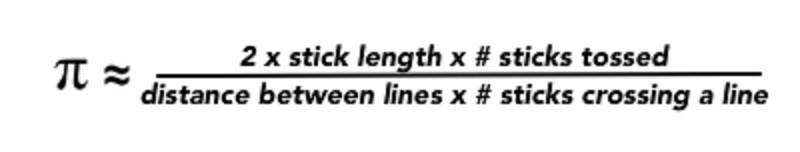 needle_formula.jpg