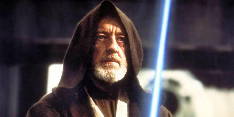 obi-wan-kenobi-star-wars-alec-guiness.jpg
