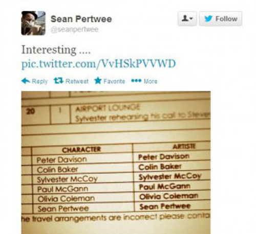 sean-pertwee-doctors-tweet-2013-300x275.jpg