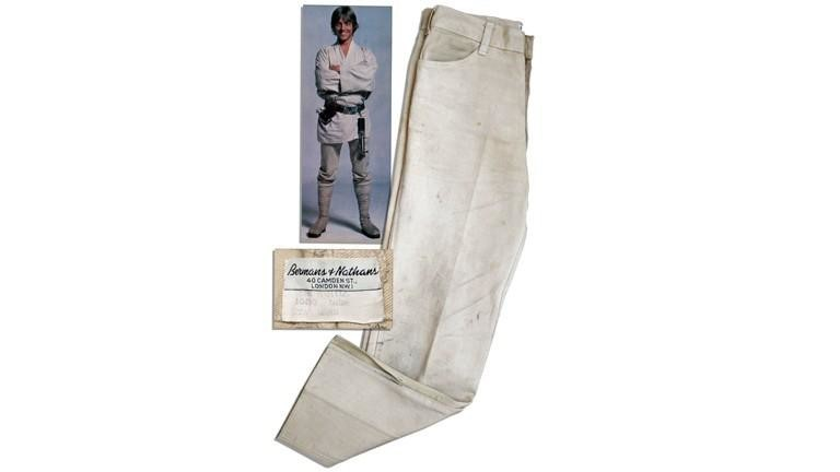 star-wars-film-luke-skywalker-s-pants.jpg