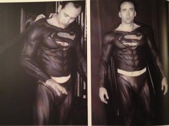 supermanlivescage.jpeg