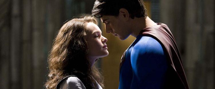 Supergirl | Survivors Scene | The CW