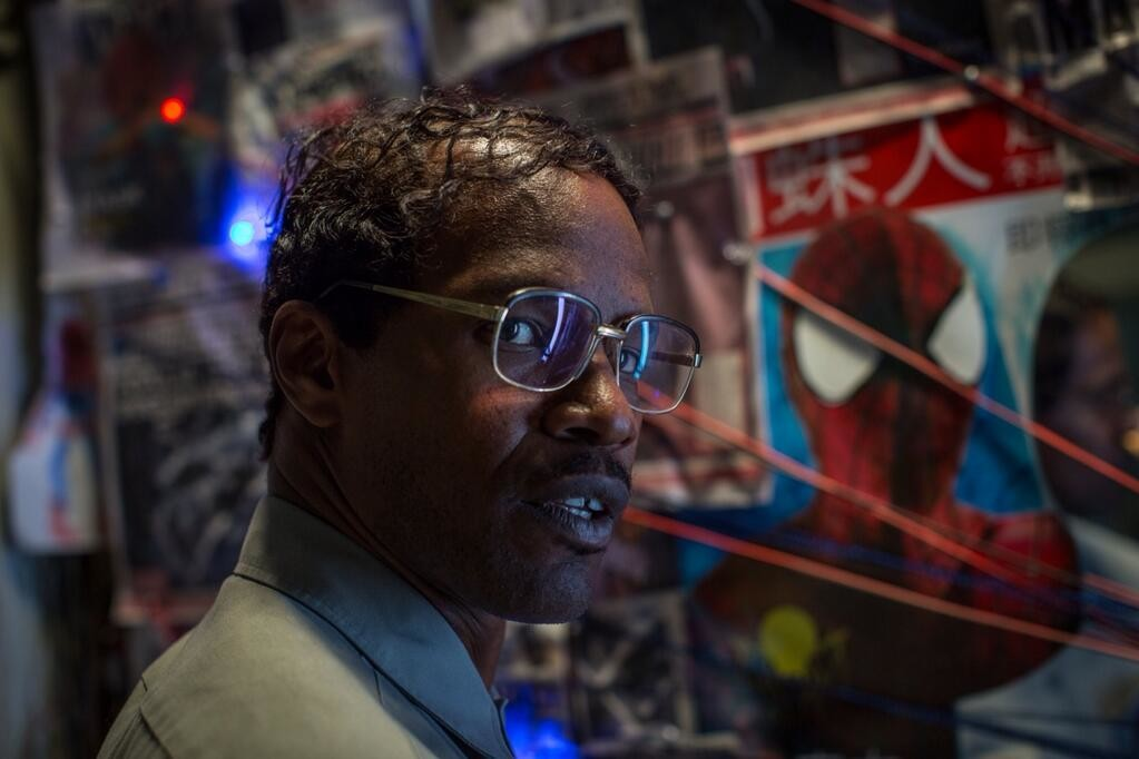 the-amazing-spider-man-2-jamie-foxx.jpg