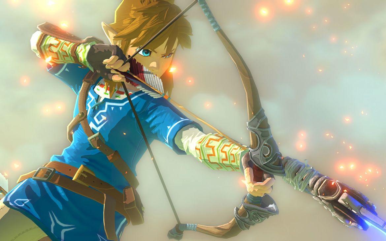 legend of zelda link with bow.jpg