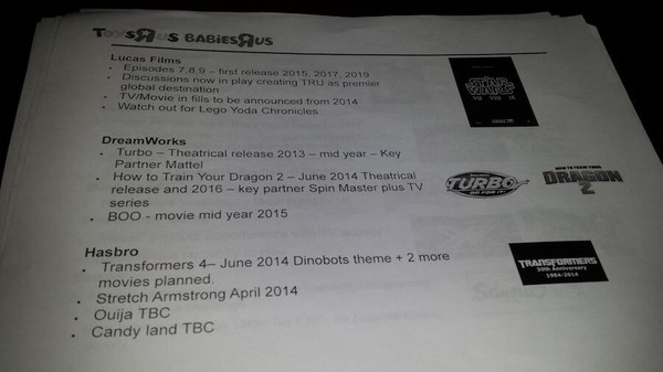 Transformers 4 - Dinobots Toys R Us Theme Displays Coming June 2014 Revealed in Leaked Document__scaled_600.jpg