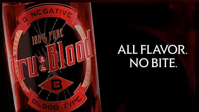 true-blood61.jpg