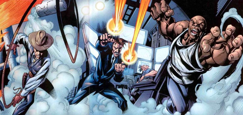 Ultimate_Spider-Man_Vol_1_12_page_02-03_Enforcers_(Earth-1610).jpg