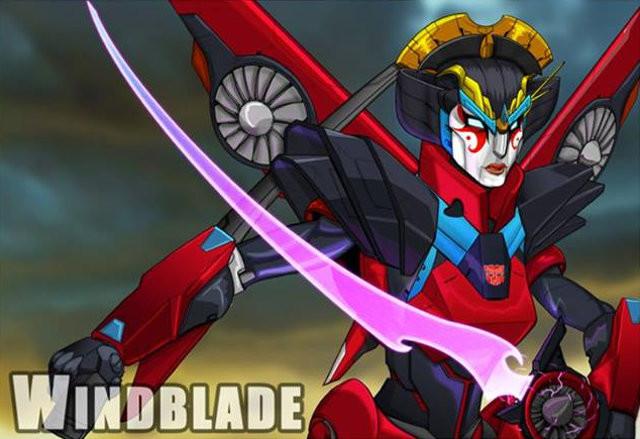 windblade-female-transformer.jpg