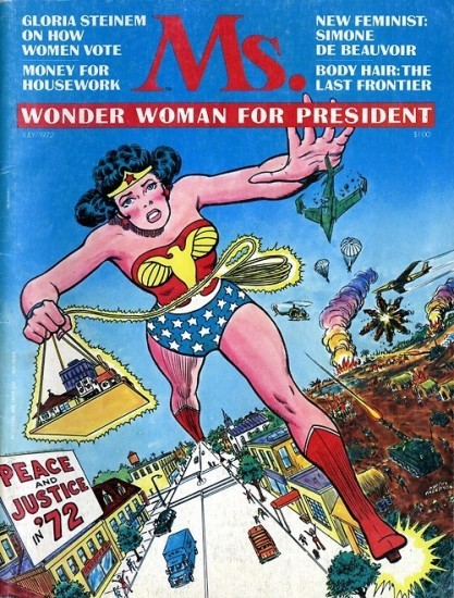 wonder-woman-ms-cover-417x550_0.jpg