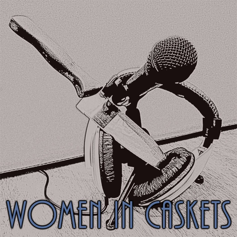 Women in Caskets.jpg