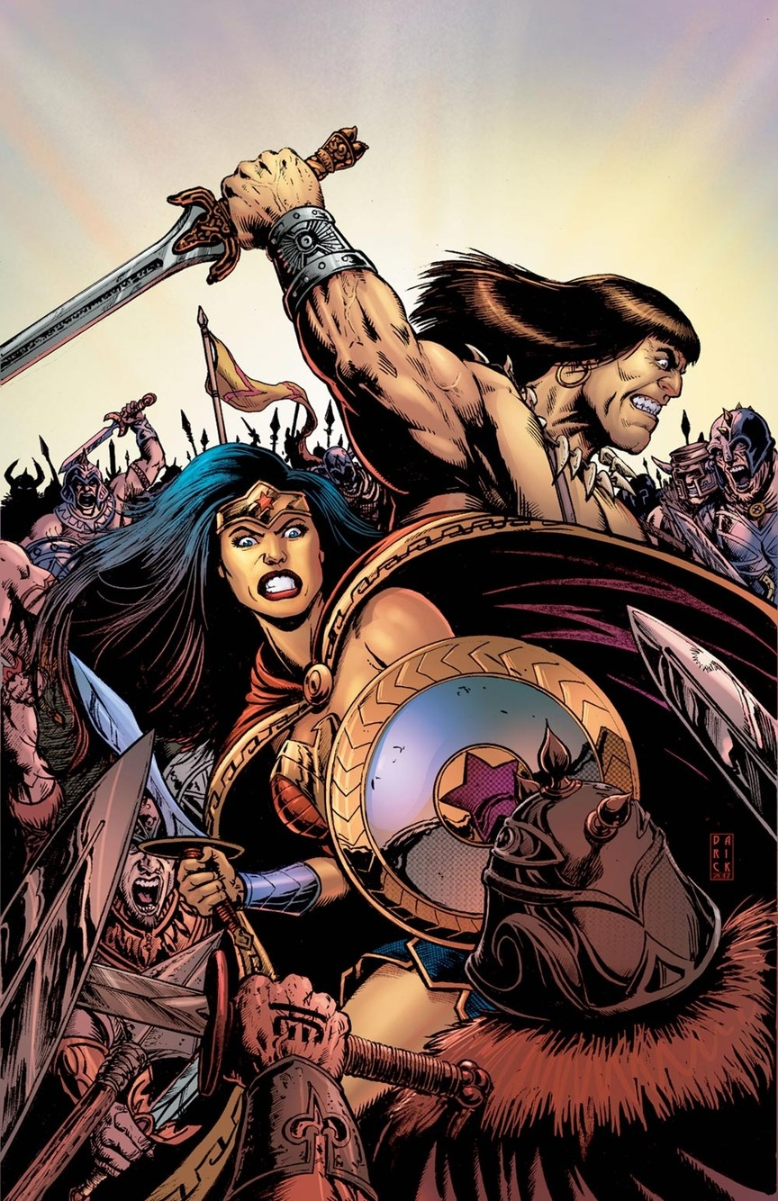 wonder-woman-conan-cover.jpg