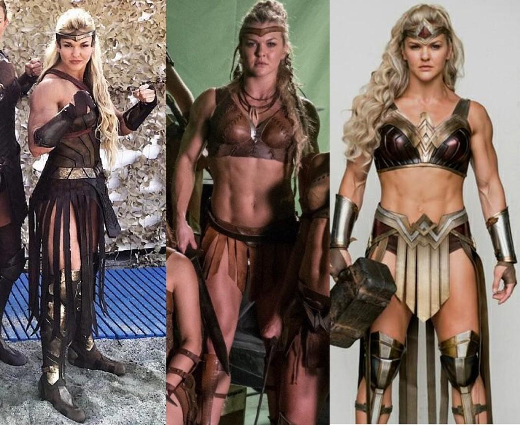 wonder-woman-costumes.jpg