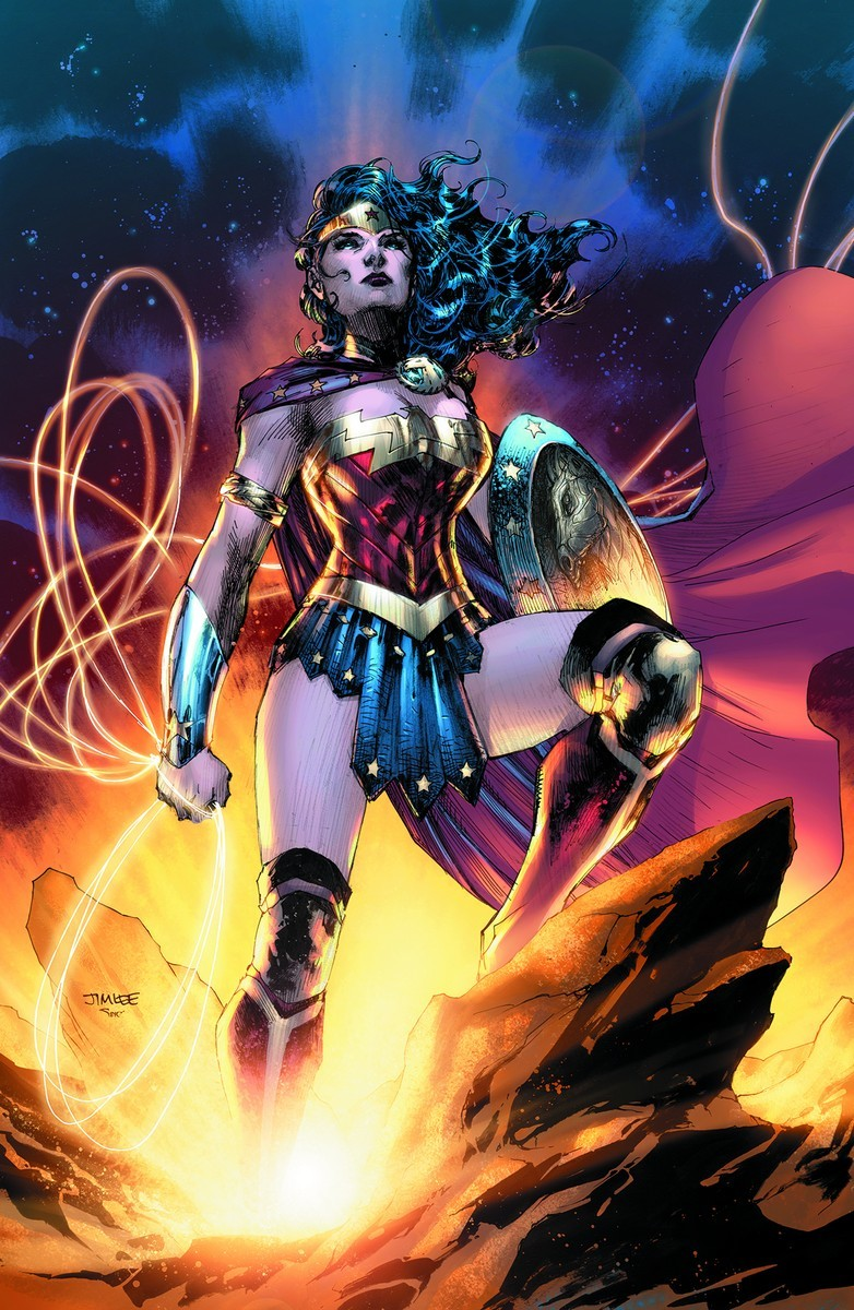 Wonder Woman 75th Special 1.jpg