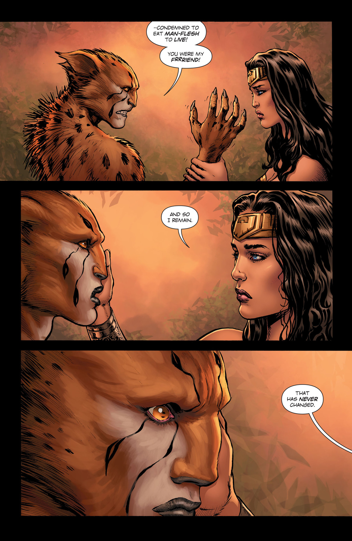 wonder_woman_rebirth_cheetah.jpg