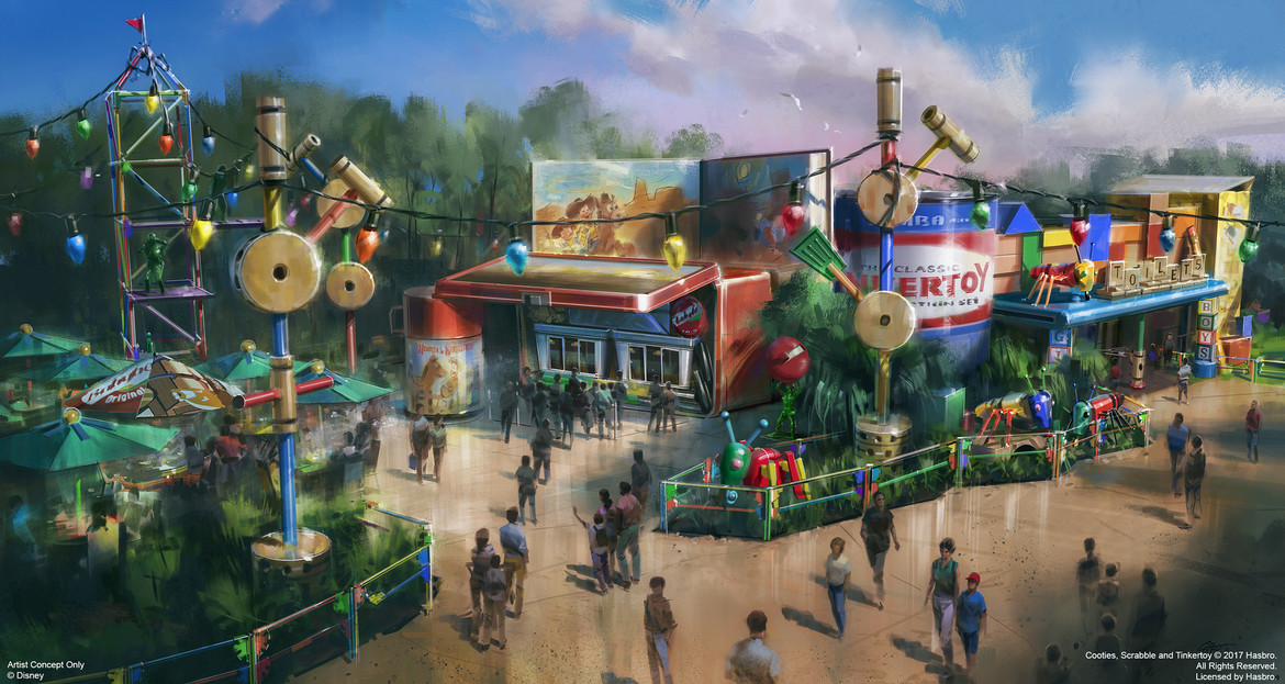 woodys-lunch-box-in-toy-story-land-at-disneys-hollywood-studios.jpg