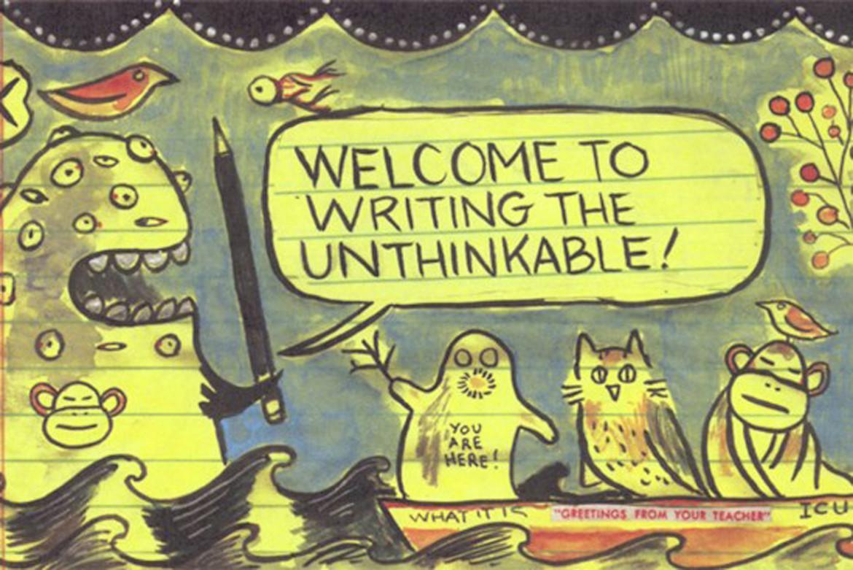 writing-unthinkable-workshop-web-550x367.jpg