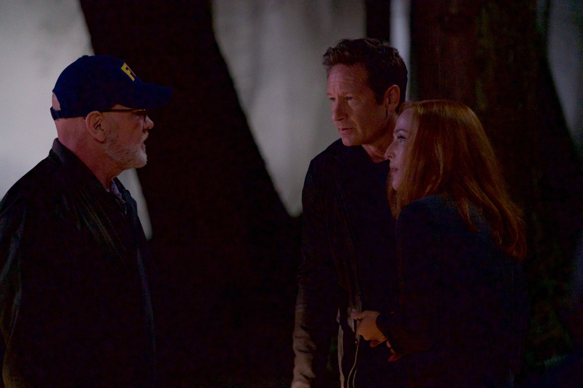 x-files-episode-1102-this_2.jpg