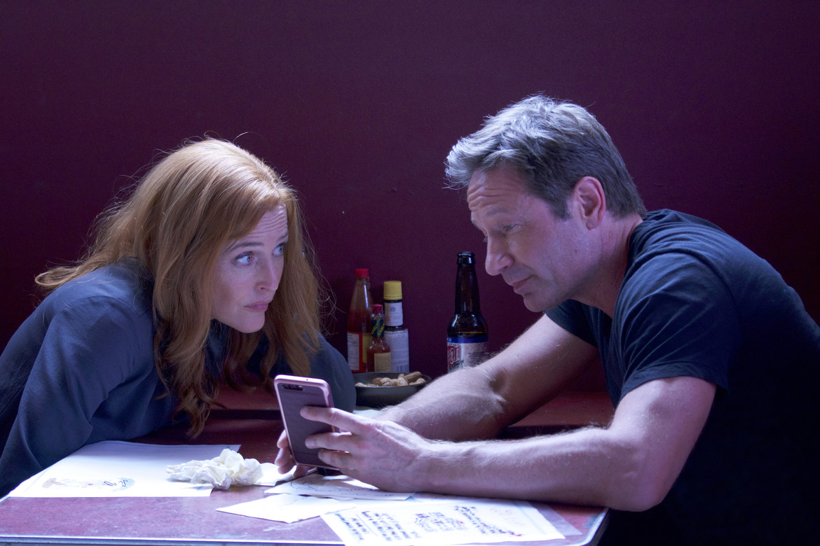 x-files-episode-1102-this_3.jpg