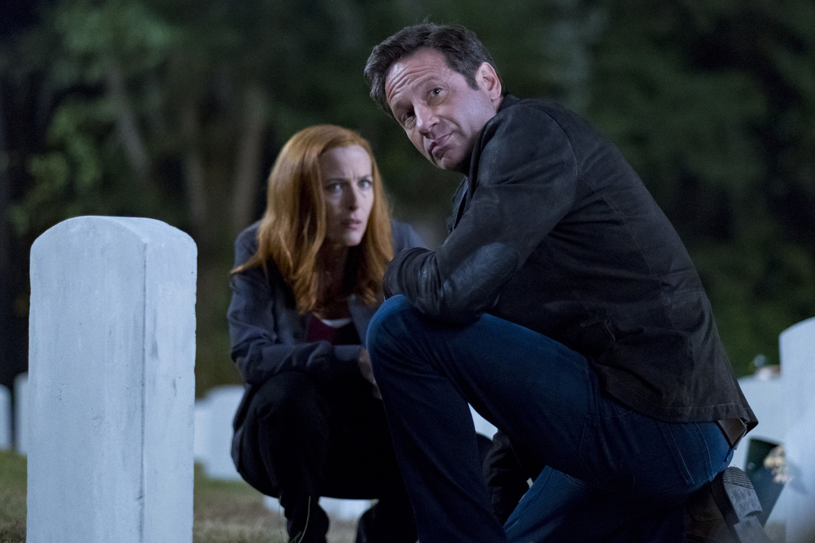 x-files-episode-1102-this_4.jpg