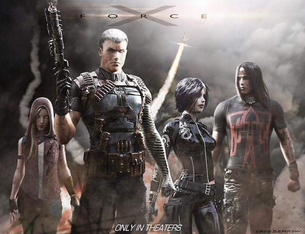 x-force-wadlow-lineup-concept.jpg