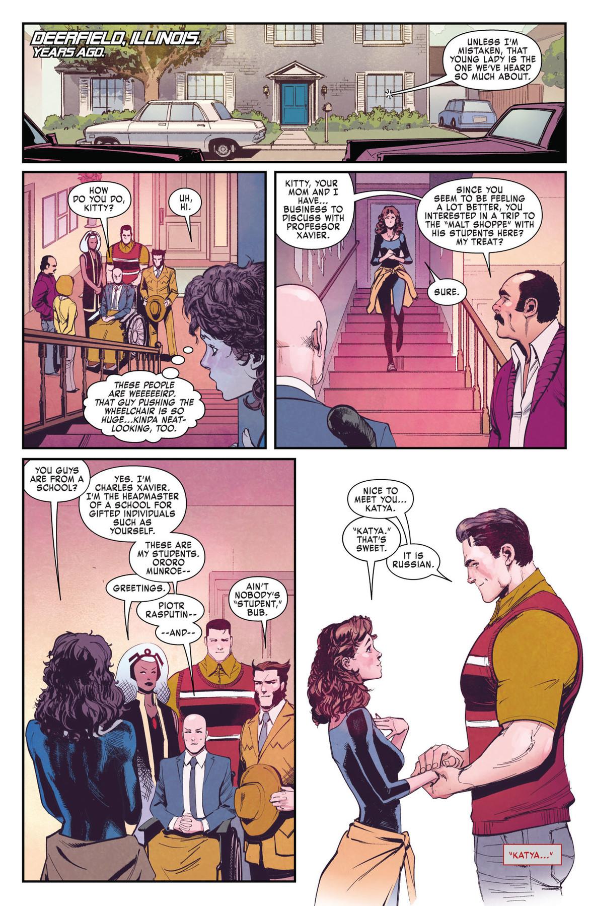 x-men_gold_26_page_1.jpg