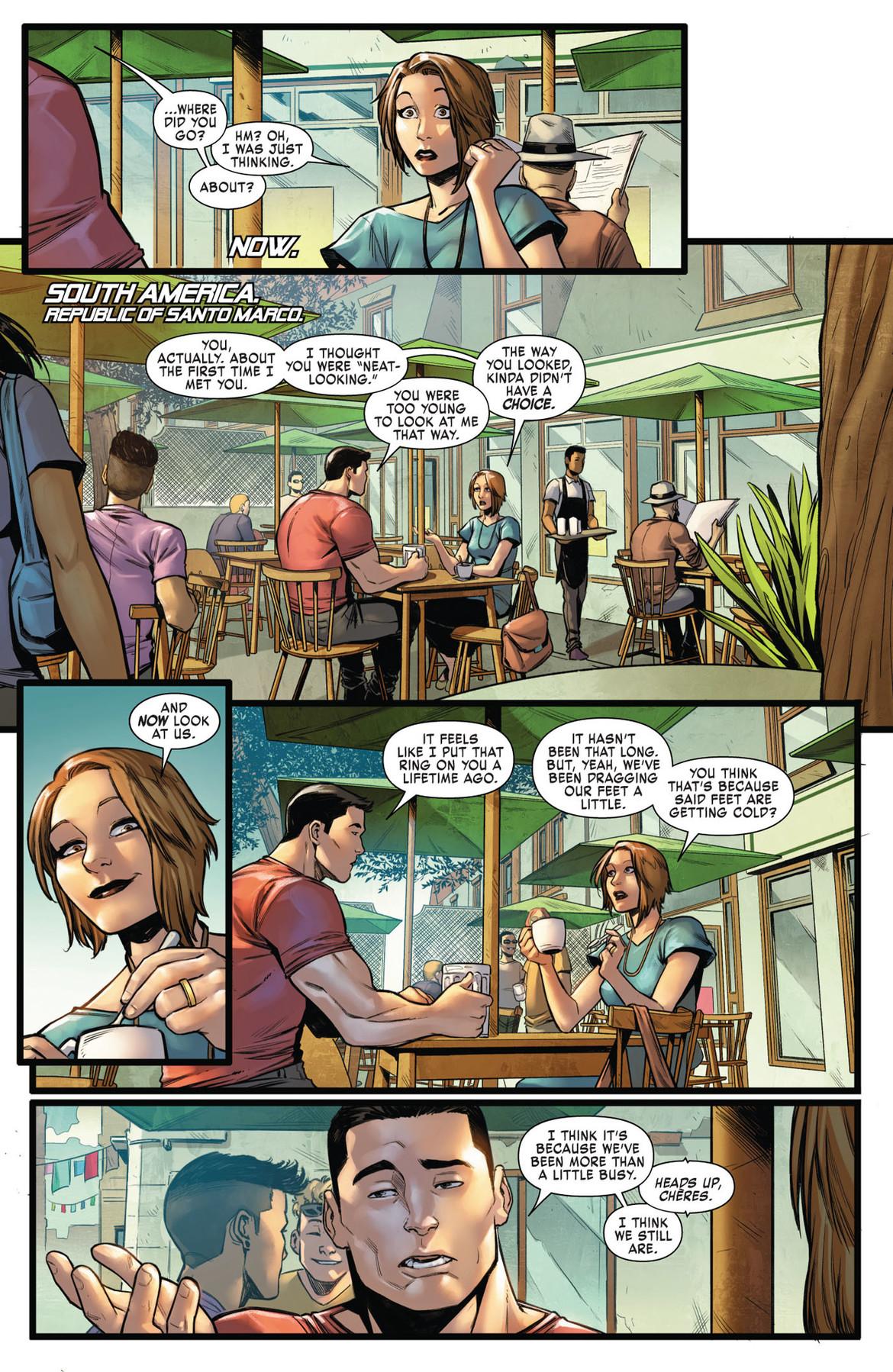 x-men_gold_26_page_2.jpg