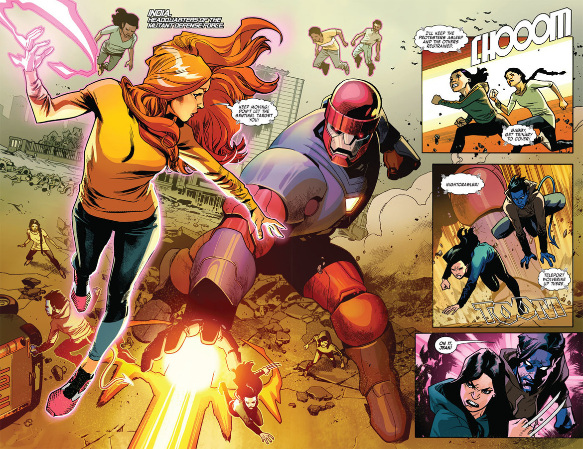 x-men_red_3_pages_4_and_5.jpg