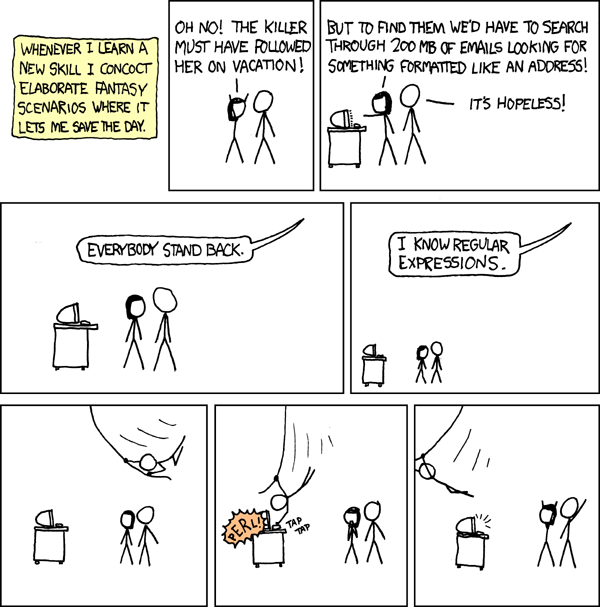 xkcd-3.png