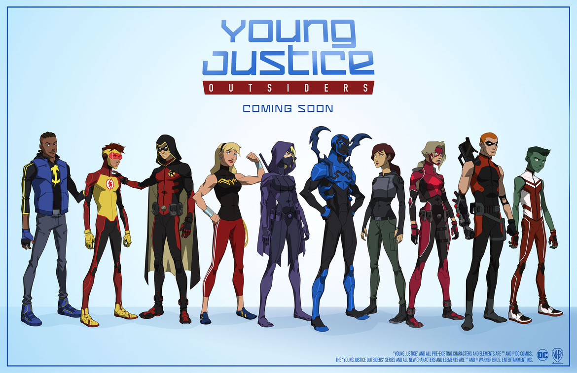 young-justice-outsiders-full.jpg