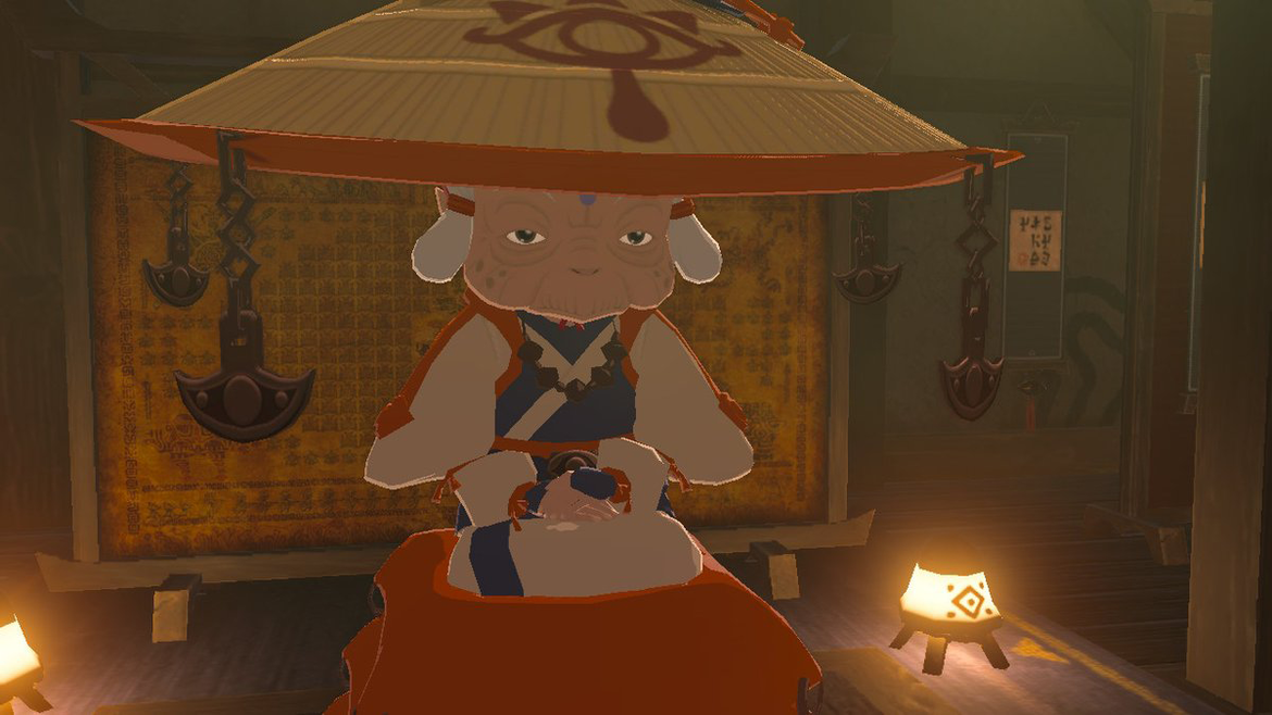 zelda-breath-of-the-wild-impa