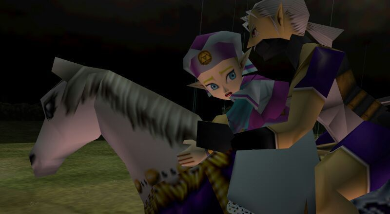 zelda-ocarina-of-time-impa-zelda-screenshot