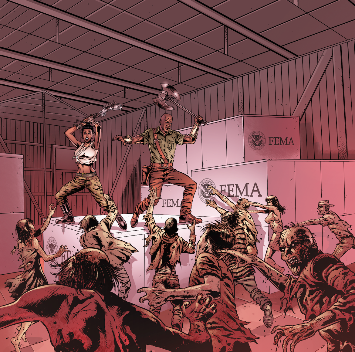 Znation_comic_gallery.png