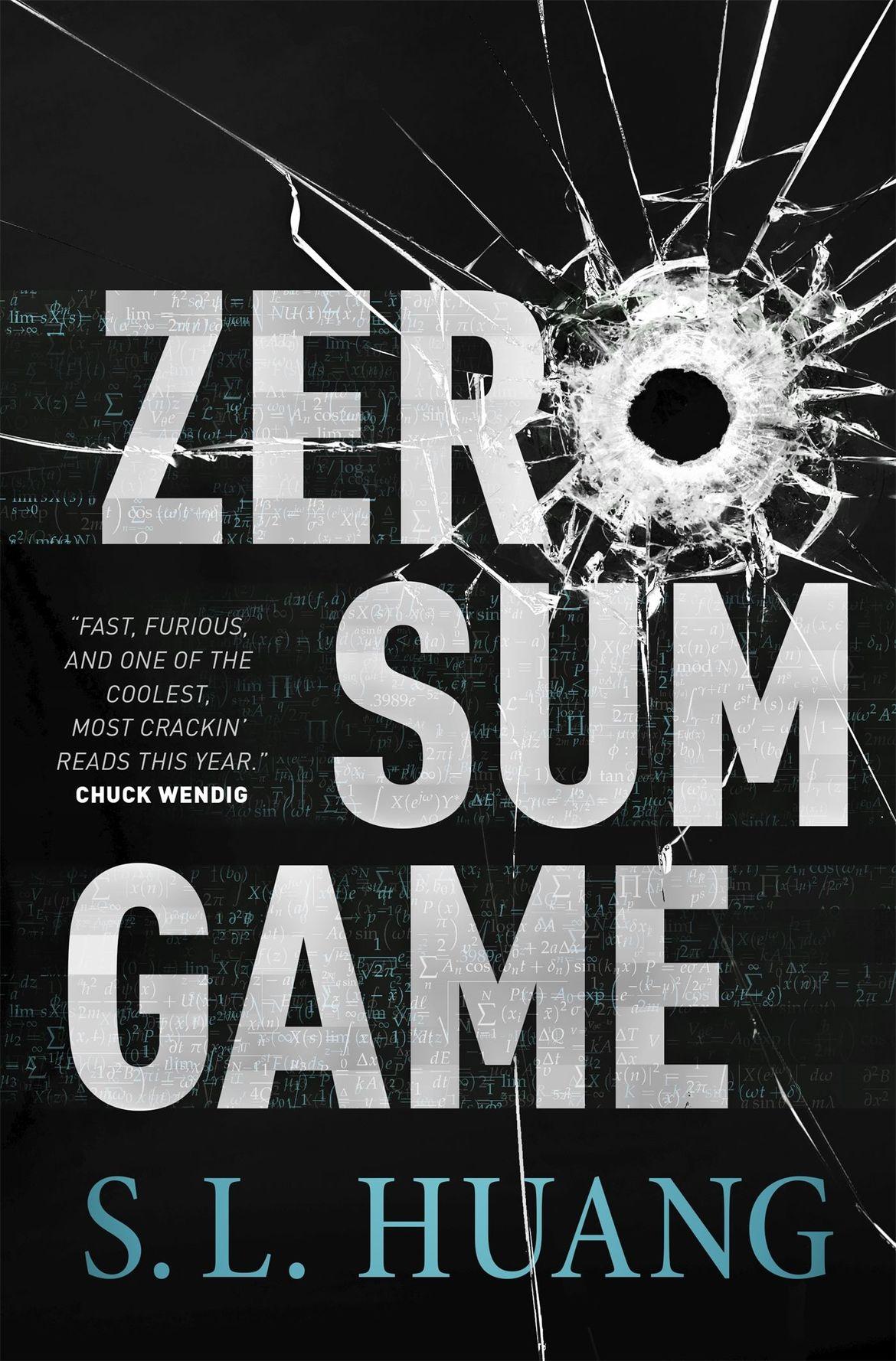 ZSG-final-cover