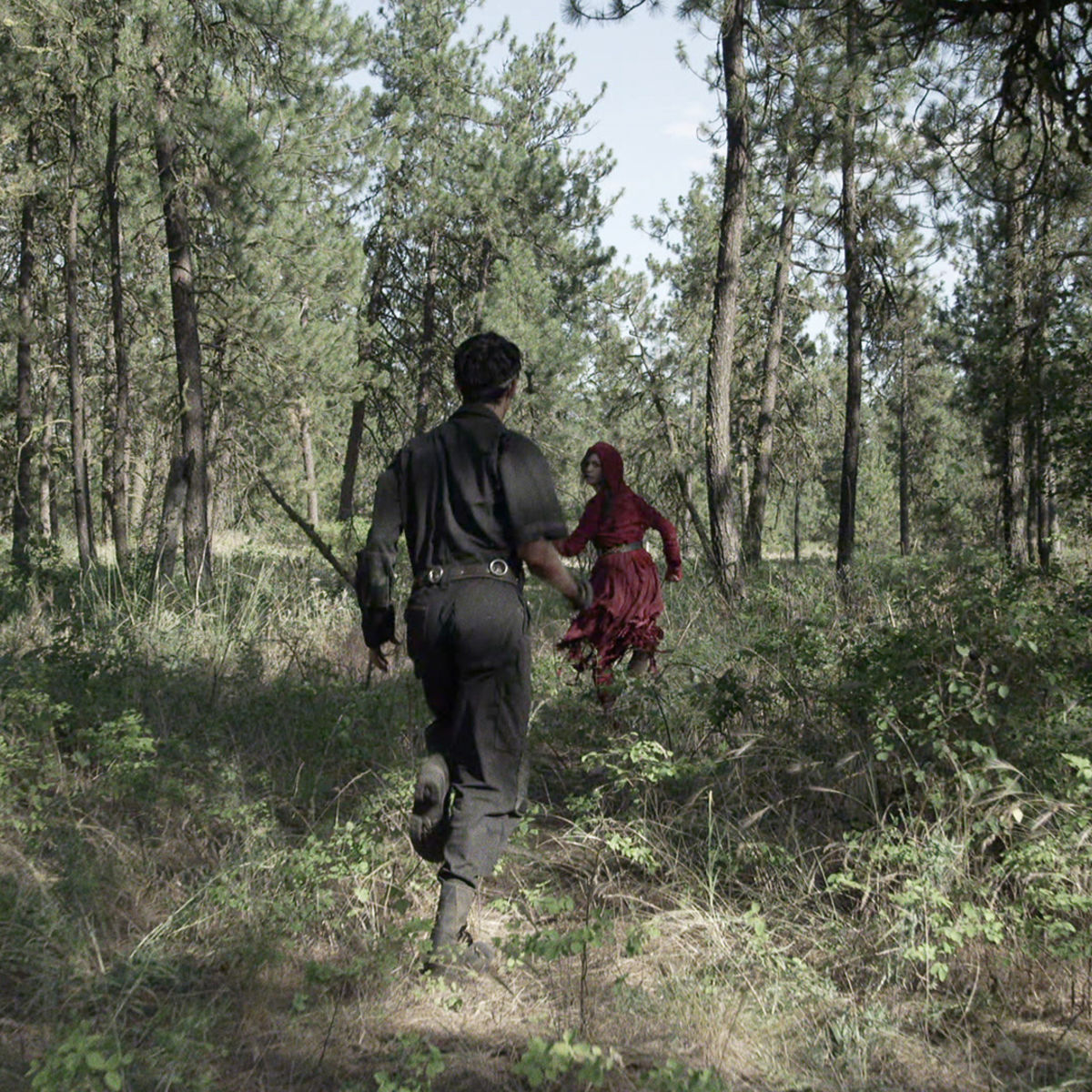 Z Nation-gallery-305recap-04.jpg