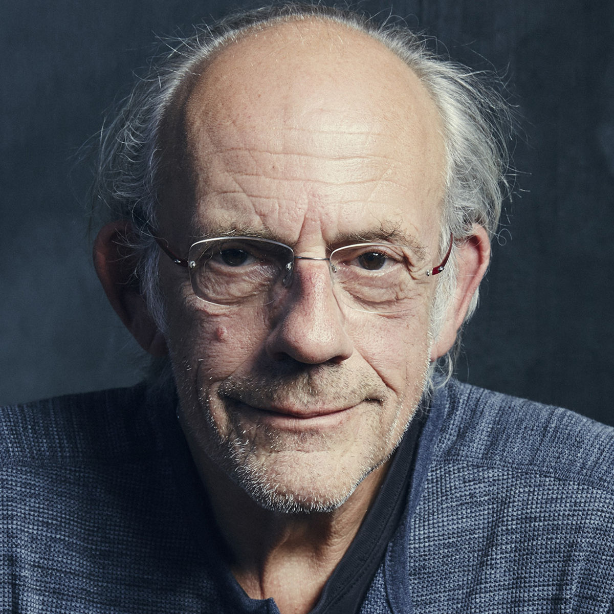 ChristopherLloyd1920x1080.jpg
