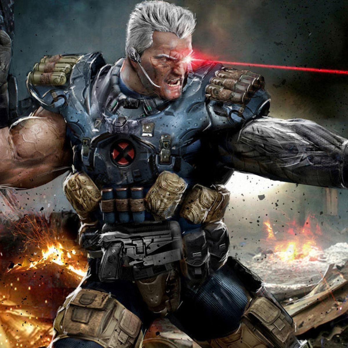 Cable-Marvel-Comics.jpeg
