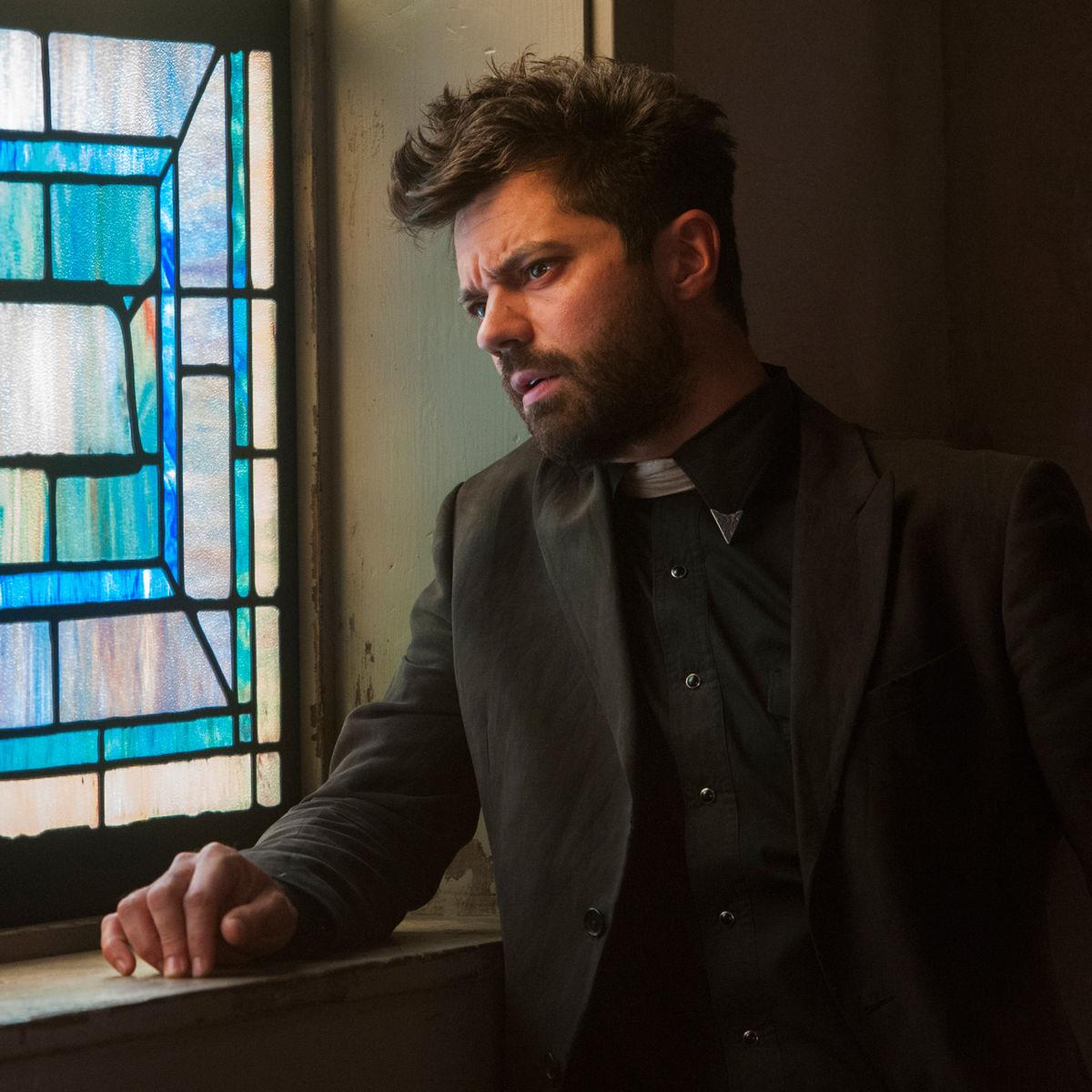 Preacher-Jesse-header.jpg