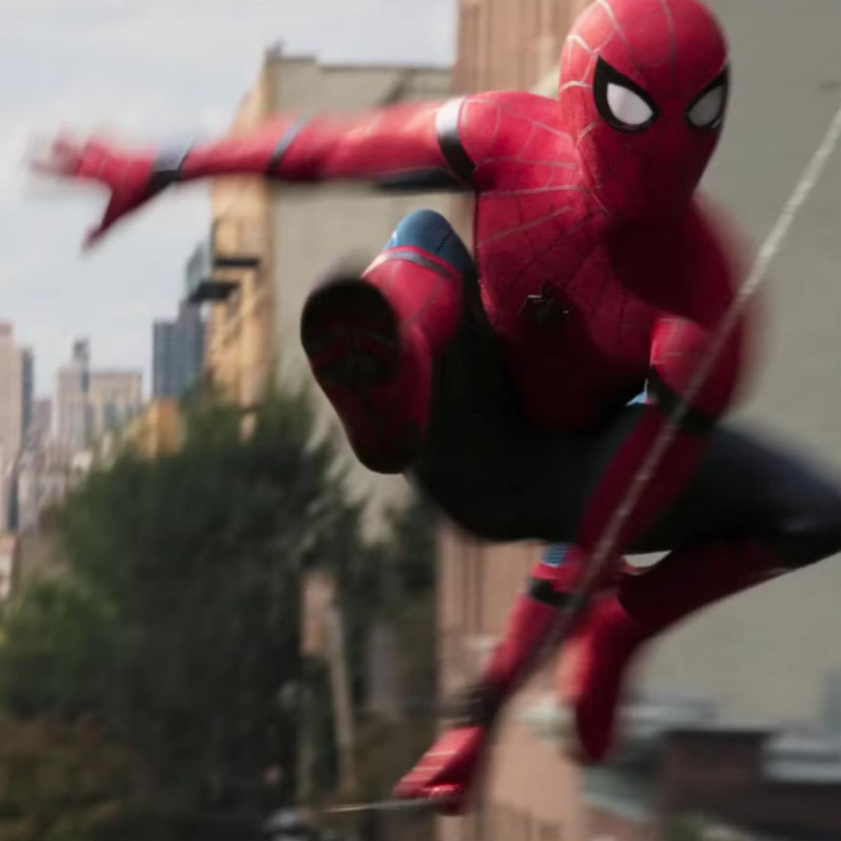 Spider-Man-Iron-Man.png
