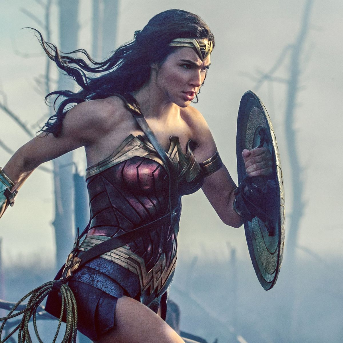 Wonder-Woman-Running.JPG